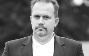 Zmarł Tomasz Tomiak, prof. AWFiS, medalista olimpijski