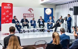 Czy fuzje i przejęcia Orlenu gwarantują bezpieczeństwo energetyczne?