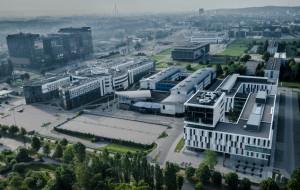 Uniwersytet Gdański wprowadza zdalne nauczanie w nowym roku akademickim