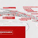 Zaprezentowano założenia programowe Muzeum Westerplatte i Wojny 1939