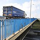 Kolejny wiadukt do remontu. Tym razem na drodze z Warszawy