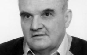 Nie żyje Andrzej Szymeczko, gdański lekarz i były rugbista