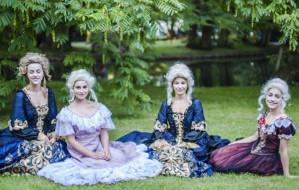Planuj Tydzień: Mozartiana, Weekend Architektury i Święto Nietoperzy