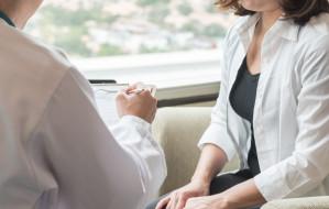 Ginekolodzy z Zaspy badają lek na menopauzę. Szukają pacjentek