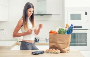 Dieta, która nie nadwyręży portfela jest możliwa?