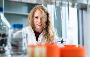 Naukowcy z Gdańska i Krakowa pracują nad polską szczepionką na COVID-19
