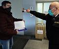 Inspekcja Pracy sprawdzi działania antycovidowe w urzędach