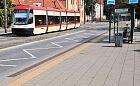 Gdańsk: przystanki wiedeńskie do remontu