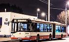 Ponad 40 kilometrów autobusem. To najdłuższe trasy gdańskiej komunikacji