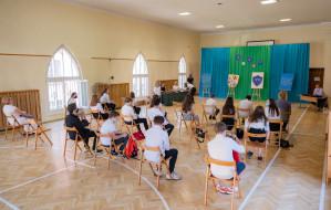 Trójmiejskie szkoły gotowe do powrotu. Jak będzie wyglądał?