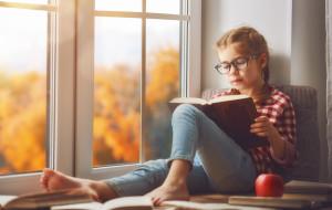 Ukochane książki z dzieciństwa. Co czytały trójmiejskie autorki piszące dla dzieci?