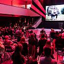 Znamy laureatów 15. Nagrody Literackiej Gdynia