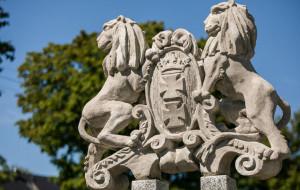 Skąd pochodzą herby Gdańska, Sopotu i Gdyni?