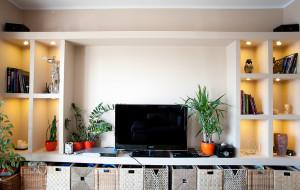Nowość: wnętrza mieszkań naszych czytelników