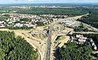 Zmiany w ruchu na obwodnicy i w centrum Gdyni