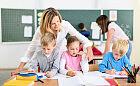 Wzrosną pensje nauczycieli. Opublikowano rozporządzenie
