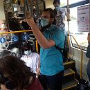 Powrót dzieci do szkół to egzamin dla komunikacji miejskiej