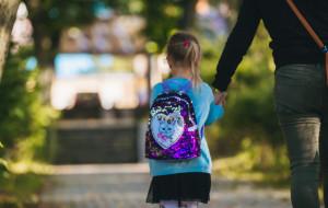 Powrót do przedszkola z nowymi zasadami