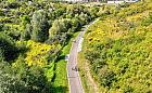 Gdańsk. Uzupełnią ścieżkę wzdłuż Potoku Oruńskiego