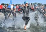Enea Ironman 70.3 Gdynia 5 i 6 września. Triathlonowe święto w reżimie sanitarnym