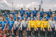 Łomża Vive Kielce - Torus Wybrzeże Gdańsk. PGNiG Superliga zaczyna sezon