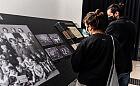 """""""Carboland"""" w Muzeum Emigracji: węglowa ziemia obiecana"""