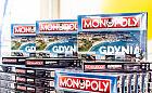 Gdynia zyskała swoją grę Monopoly