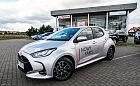 Nowa Toyota Yaris. Dni Otwarte w Toyota Walder