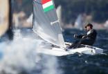 21. Volvo Gdynia Sailing Days zakończone.20 konkurencji, blisko tysiąc żeglarzy