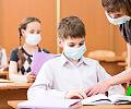 Profilaktyka przeciwwirusowa. Jak szkoły i przedszkola walczą z wirusem?