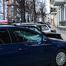 Radni i mieszkańcy Wrzeszcza za płatnym parkowaniem. Urząd: nie mamy parkomatów