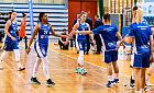 AZS UG Gdańsk wycofa się z Energa Basket Ligi Kobiet? GTK Arka Gdynia sparuje