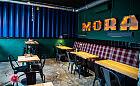 Najlepiej zaprojektowane wnętrza komercyjne w Gdyni. Konkurs rozstrzygnięty