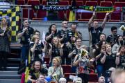 Trefl Gdańsk wygrał ostatni sparing. Karnety i bilety na mecze siatkarzy