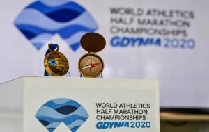Gdzie są pieniądze z wpisowego do mistrzostw świata w półmaratonie Gdynia 2020?