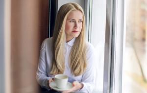 """O """"Sztuce rozstania"""" rozmawiamy z autorką - Honoratą Janik-Skowrońską"""