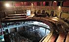 Teatr Wybrzeże: trwa remont Dużej Sceny