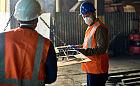 Ukraińcy znikają z polskiego rynku pracy