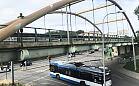 Gdynia: będzie remont wiaduktu na Śląskiej