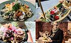 Nowe lokale: sushi, vongole i tatarskie smaki