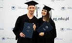 Studia podyplomowe niezmiennie atrakcyjne - trwa rekrutacja na nowy rok akademicki