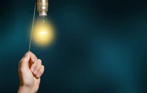 Opłata mocowa. Kolejne podwyżki cen prądu