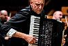 Motion Trio zagrało w Filharmonii Bałtyckiej