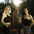 """Jasmeno: elektroniczne brzmienia """"trójmiejskiego Depeche Mode"""""""