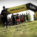 Pomysły na aktywny weekend: Runmageddon, kolorowy bieg, rowery czy kajaki?