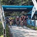 W sobotę ściganie na rowerach w Gdańsku