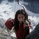 """Droga wojowniczki. Recenzja filmu """"Mulan"""""""