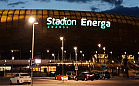 Kto zostanie sponsorem i jaka będzie nazwa stadionu w Letnicy?