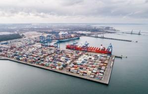 DCT zatrudnia menedżera  na rynek czeski oraz słowacki i szykuje się do budowy T3