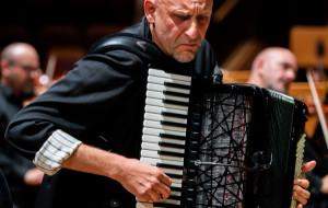 Emocjonalny zawrót głowy! Motion Trio zagrało w Filharmonii Bałtyckiej